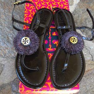 Tory Burch 7.5 sandals